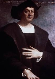 1519 --- by Sebastiano del Piombo --- Image by © Bettmann/CORBIS