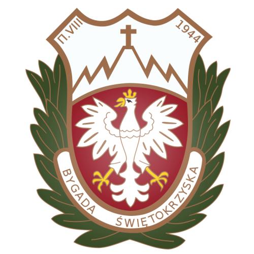Brygada_Swietokrzyska_(odznaka_powojenna).svg